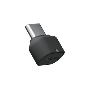 Image for Jabra Link 380 UC USB-C Bluetooth Adaptor AusPCMarket