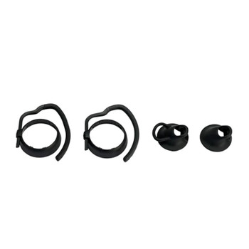 Image for Jabra Engage Convertible Headset Accessory Pack AusPCMarket