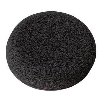 Image for Plantronics 1x Spare Foam Ear Cushion for EncorePro HW530/HW540 AusPCMarket