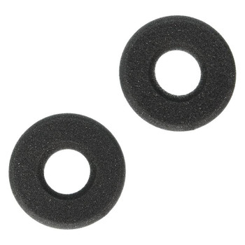 Image for Plantronics 2x 40709-01 Spare Foam Ear Cushions AusPCMarket