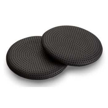 Image for Plantronics 2x Spare Leatherette Ear Cushions for C300 Series AusPCMarket