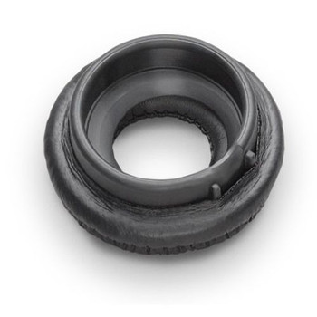 Image for Plantronics 46186-01 Leatherette Ear Cushion and Ring AusPCMarket