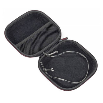 Image for Plantronics Blackwire 435 Spare Neckband and 2 Links and Travel Case AusPCMarket