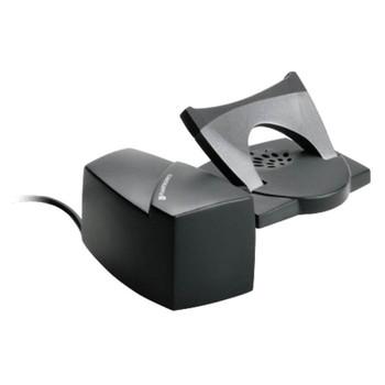Image for Plantronics HL10 Right-Angle Plug Handset Lifter for CS60/CS70N/CS351N/CS361N AusPCMarket