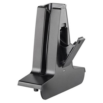 Image for Plantronics Savi Base Deluxe Charge Cradle for W740/W745/W440/W445 AusPCMarket