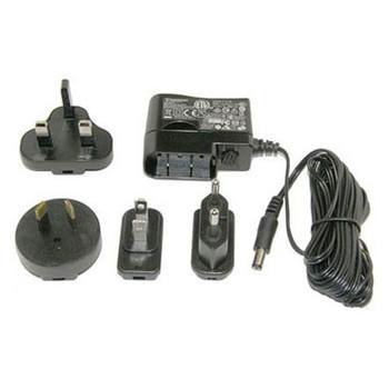 Image for Plantronics Savi Mains Universal Adapter for Savi Series/CS500/B335/MDA200 AusPCMarket