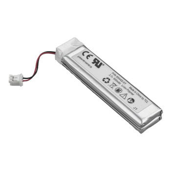 Image for Plantronics Spare Battery Pack for Calisto P620 AusPCMarket