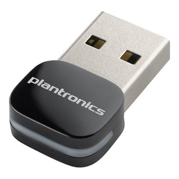 Image for Plantronics SSP 2714-01 USB Bluetooth Adapter for BT300 AusPCMarket