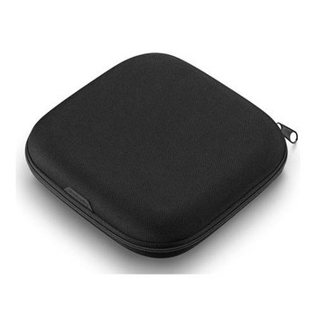 Image for Plantronics Travel Case for Blackwire C710/C720 AusPCMarket