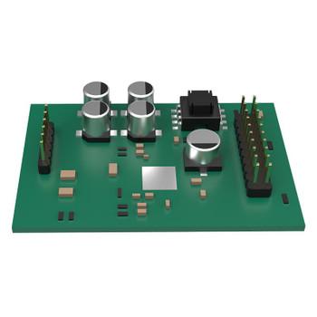Image for Yeastar S2 2-Port FXS Module for S-Series VoIP PBX AusPCMarket