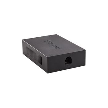 Image for Yeastar TA100 1-Port Analog Telephone Adapter AusPCMarket