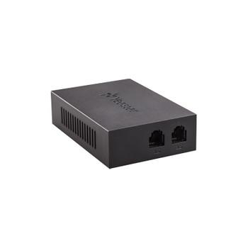 Image for Yeastar TA200 2-Port Analog Telephone Adapter AusPCMarket