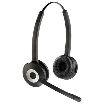 Image for Jabra Replacement Headset for Pro Jabra Pro 920/930 AusPCMarket