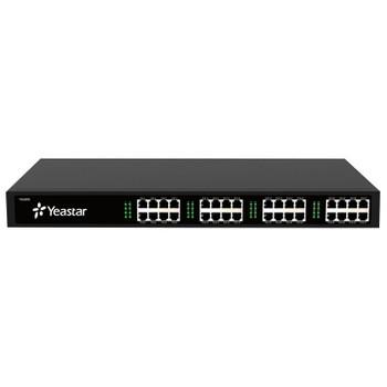 Image for Yeastar TA3200 32-Port FXS VoIP Gateway AusPCMarket