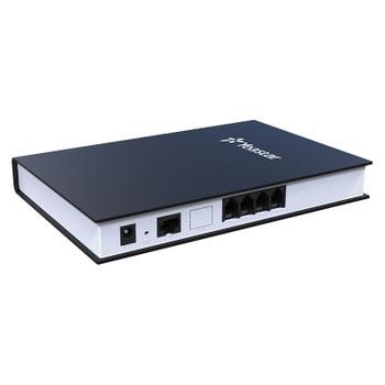 Image for Yeastar TA410 4-Port FXO VoIP Gateway AusPCMarket
