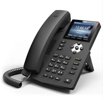Image for Fanvil X3G 2-Line HD Enterprise IP Phone AusPCMarket