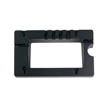 Image for Yealink SIPWMB-4 Wall Mount Bracket for T48 series (T48G and T48S) AusPCMarket