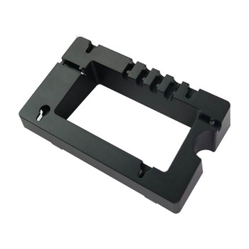 Yealink SIPWMB-4 Wall Mount Bracket for T48 series (T48G and T48S) Product Image 2