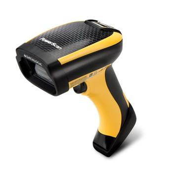 Image for Datalogic PowerScan PD9130 1D Handheld Scanner AusPCMarket