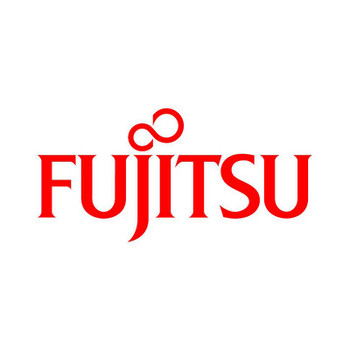 Image for Fujitsu F9860 Printer Head (Thermal Head) for Serial Number 4550 and Below AusPCMarket