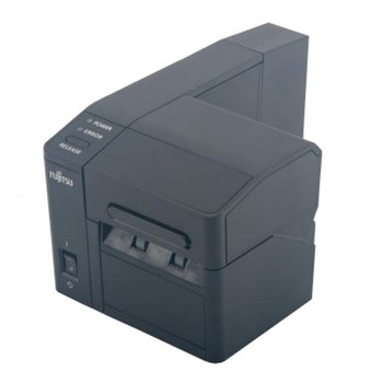 Image for Fujitsu F9870 Compact Boarding Pass & Baggage Tag Printer (No LCD) AusPCMarket