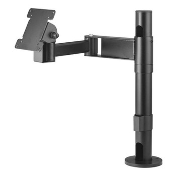 Image for Atdec APAS-AAP-P400 400mm Articulating POS Display Mount AusPCMarket