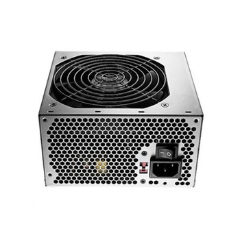 Image for Cooler Master 420W Power Supply - OEM AusPCMarket