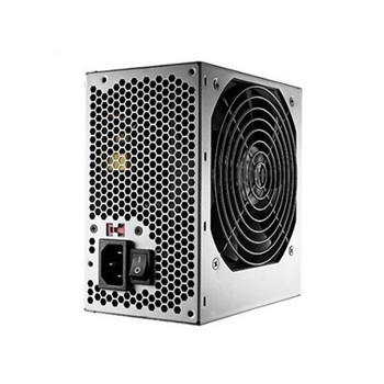 Cooler Master 420W Power Supply - OEM Product Image 2