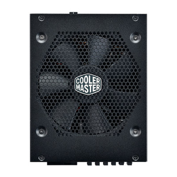 Cooler Master V Platinum Series 1000W 80+ Modular Power Supply Product Image 2