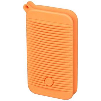 Adata D8000L 8000mAh Power Bank - Orange Product Image 2