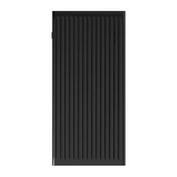 Image for Orico 10000mAh Triple Output Smart Power Bank - Black AusPCMarket