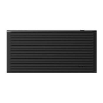 Orico 10000mAh Triple Output Smart Power Bank - Black Product Image 2