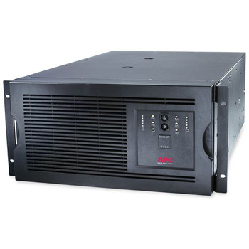 Image for APC Smart UPS 5000VA 230V Rackmount/Tower 4000 Watts AusPCMarket
