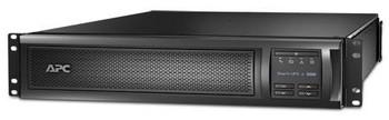 Image for APC Smart-UPS X 3000VA Rack/Tower LCD 200-240V (SMX3000RMHV2U) AusPCMarket