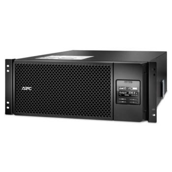 Image for APC SRT6KRMXLI SRT 6000VA Rackmount 230V Sinewave Smart UPS AusPCMarket