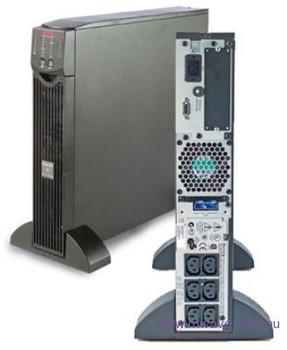 Image for APC SURT1000XLI Smart-UPS RT 1000VA 230V Online AusPCMarket