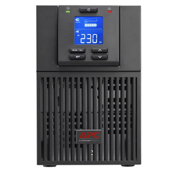 Image for APC SRV1KI Easy UPS SRV On-Line 1000VA 230V 800W AusPCMarket