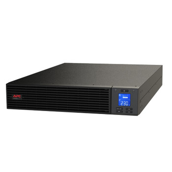 Image for APC SRV3KRIRK Easy UPS SRV On-Line 3000VA 230V 2400W with Rail Kit AusPCMarket