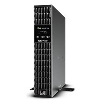 CyberPower Online Series OL1500ERTXL2U Rack 1500VA/1350W Pure Sine Wave UPS Product Image 2
