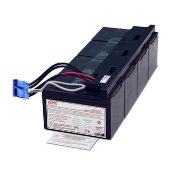 Image for APC Replacement Battery Catridge #150 AusPCMarket