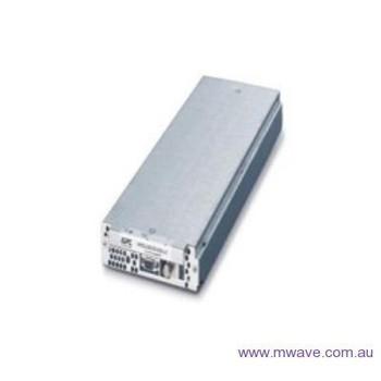 Image for APC Intelligence Module Power control unit ( plug-in AusPCMarket
