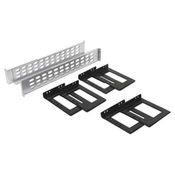 Image for APC SRTRK2 19in Rail Kit for Smart UPS SRT 5/6/8/10kVA AusPCMarket