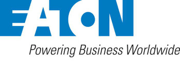 Eaton Cable Kit for FlexPDU/Hotswap MBP To UPS <2kVA 10A - M68440 Product Image 2