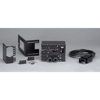 Image for Eaton Powerware HotSwap MBP 6000i (Maintenance bypass module 5/6kVA 9SX/PX) AusPCMarket