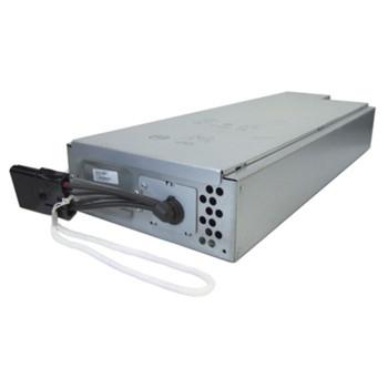 Image for APC APCRBC117 Replacement Battery Cartridge #117 AusPCMarket