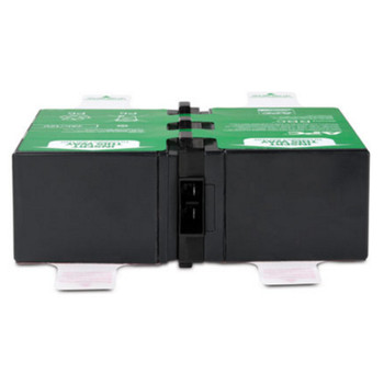 APC APCRBC123 Replacement Battery Cartridge #123 Product Image 2