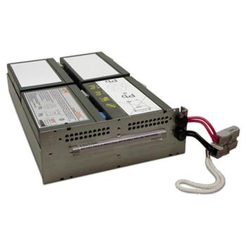 Image for APC APCRBC132 Replacement Battery Cartridge #132 AusPCMarket