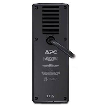 APC BR24BPG Back-UPS Pro External Battery Pack (for 1500VA Back-UPS Pro models) Product Image 2