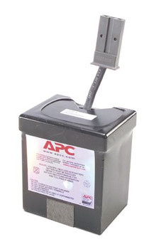 Image for APC Replacement Battery Cartridge #29 UPS battery 1 x AusPCMarket