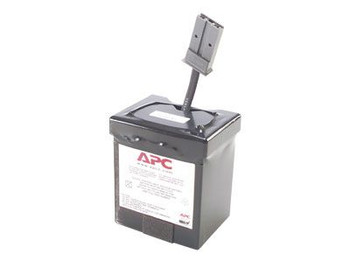 Image for APC Replacement Battery Cartridge #30 UPS Battery AusPCMarket